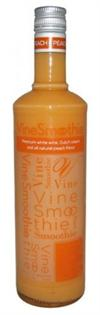 Vine Smoothies Peach 750ml